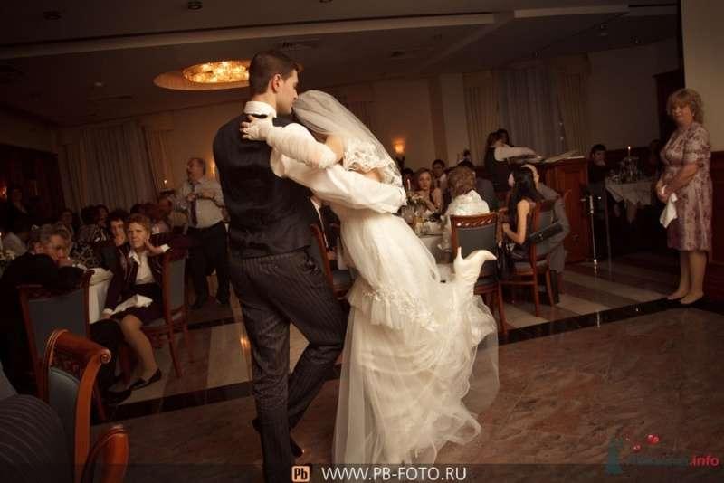 Фото 69393 в коллекции день свадьбы - Camel Maschine