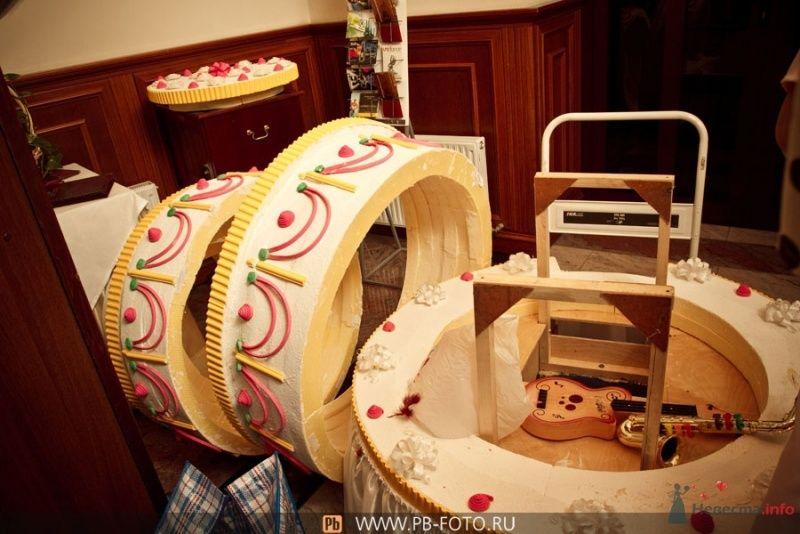 Фото 69411 в коллекции Мои фотографии - Camel Maschine