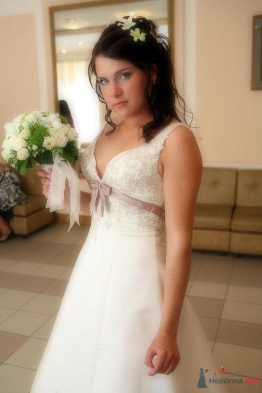 Фото 42169 в коллекции продаю свадебное платье - dariaerl
