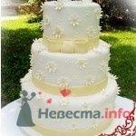 торт мечты - фото 76469 Olga***