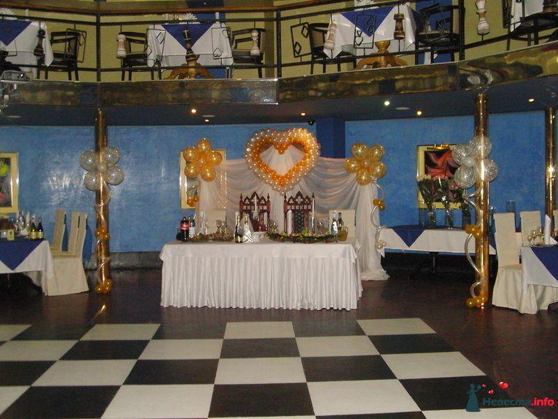 ресторан - фото 213423 Olga***