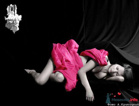 Фото 121212 в коллекции желания - женушка  Анастасия