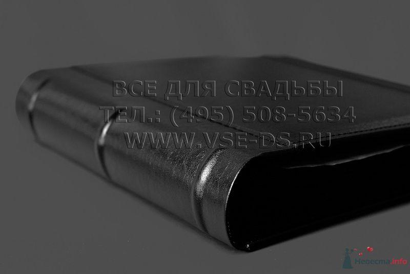 """Фото 78045 в коллекции Разное - """"Все для свадьбы"""" - салон аксессуаров и услуг"""