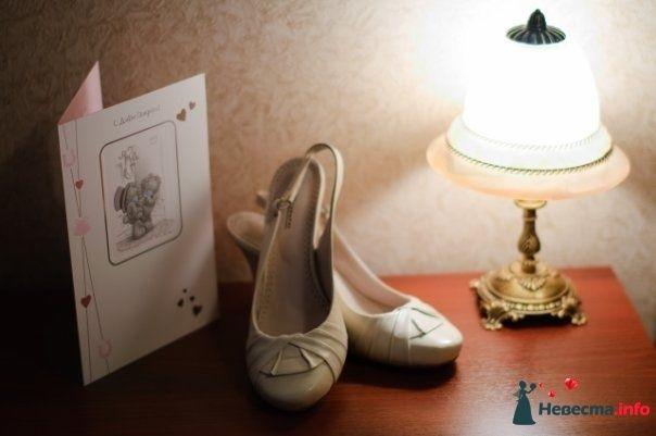Фото 120061 в коллекции Мы тоже были невестами! - Ведущая Власова Дарья