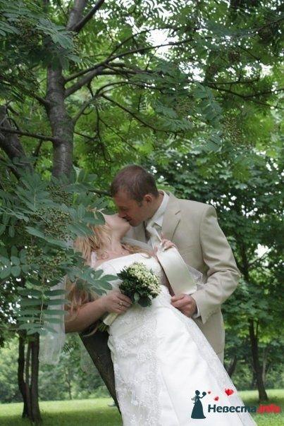 Фото 120184 в коллекции Мы тоже были невестами! - Ведущая Власова Дарья