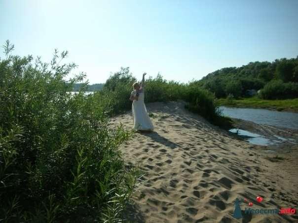Фото 120226 в коллекции Мы тоже были невестами! - Ведущая Власова Дарья