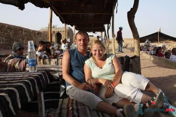 Фото 120231 в коллекции Мы тоже были невестами! - Ведущая Власова Дарья