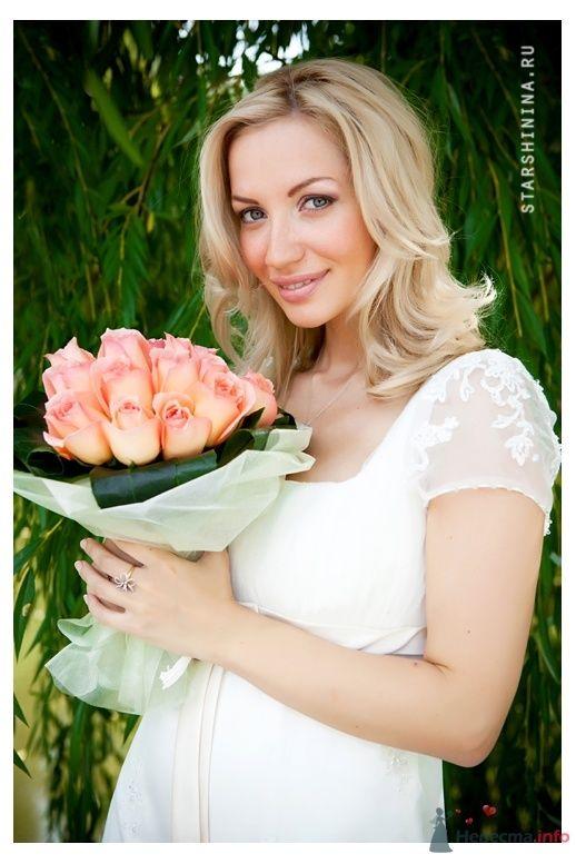 Фото 52260 в коллекции Свадьбы  2009-2011гг... - Фотограф Старшинина Мария