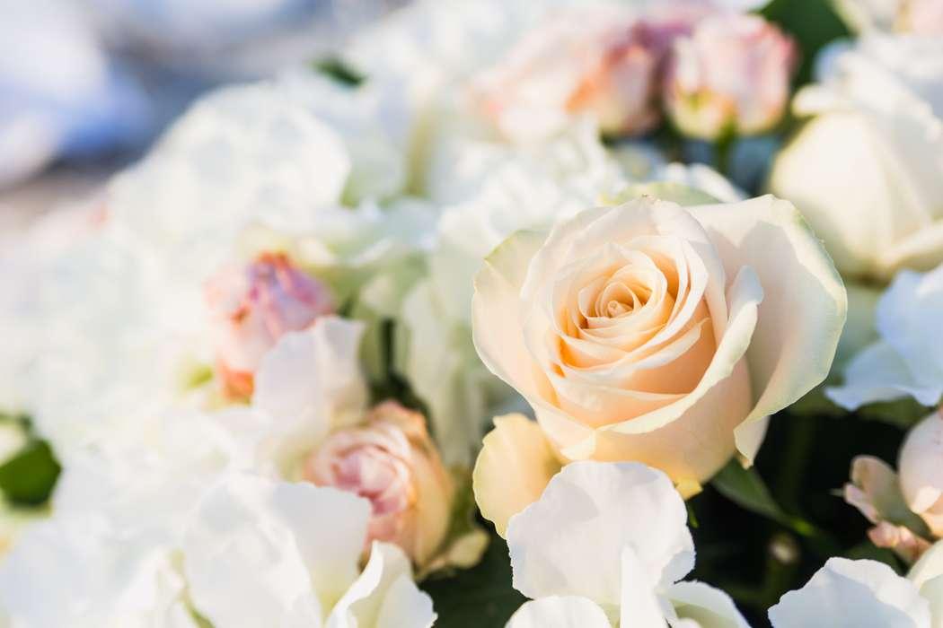 Фото 16145958 в коллекции Портфолио - Affari Events - свадебные организаторы
