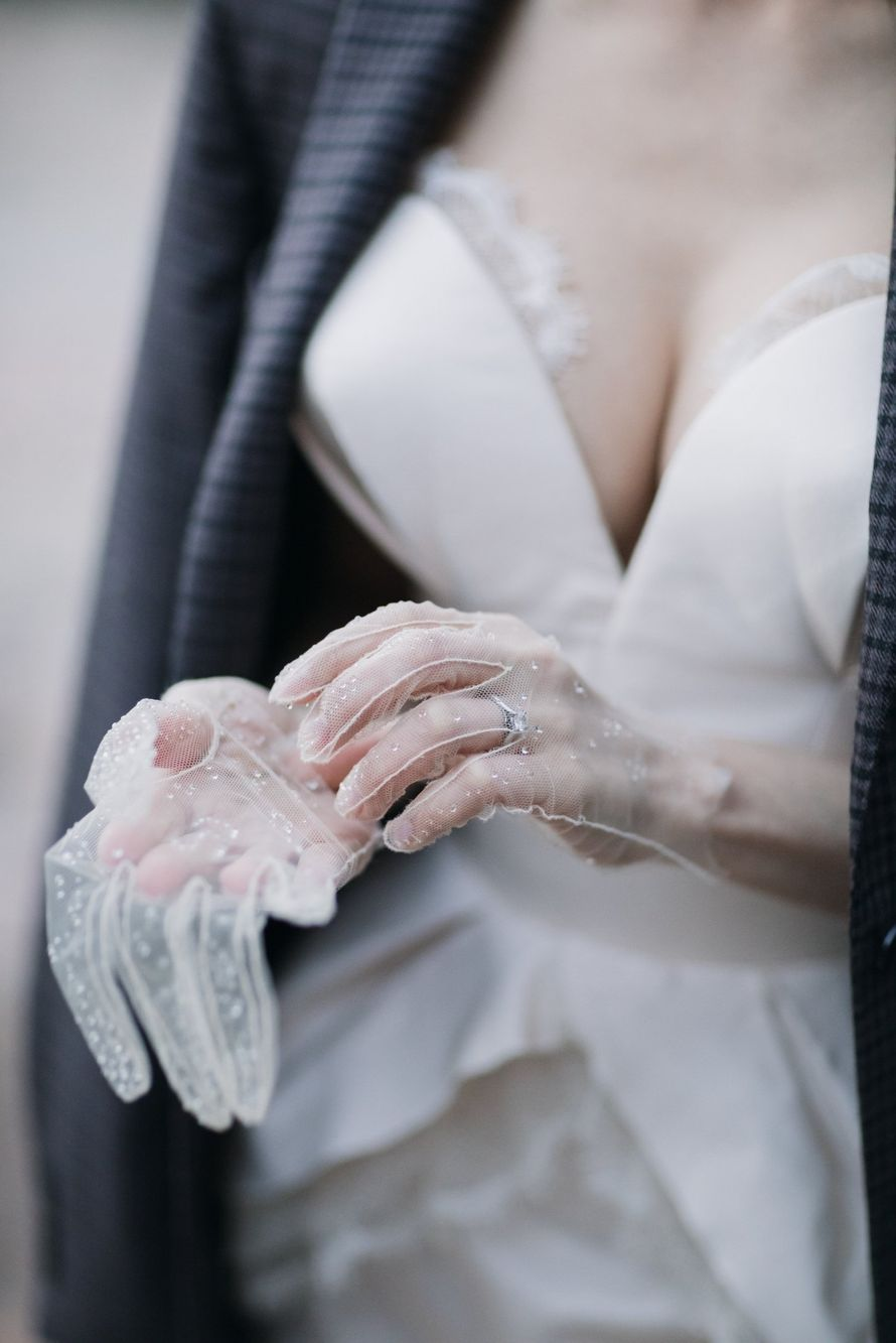 Фото 17211338 в коллекции Портфолио - We production - свадебное агентство