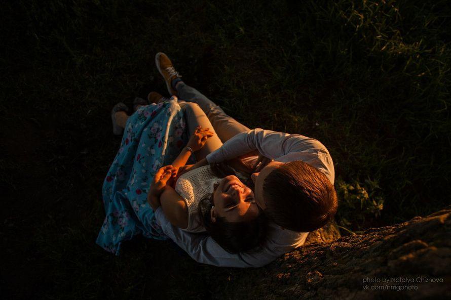Фото 16132316 в коллекции Портфолио - Фотограф Наталья Чижова