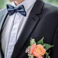 #букетневестыспб #флорист #свадебноеплатьеспб #декорнасвадьбуспб #свадебныйдекорспб #флористспб #свадебныйтортспб #свадебныйбукетспб #flowers #яневеста #бутоньерка #самыйлучшийдень #wedding #flowersinsta #скоросвадьба #свадьбавпушкине #цветывсеволожск #pa