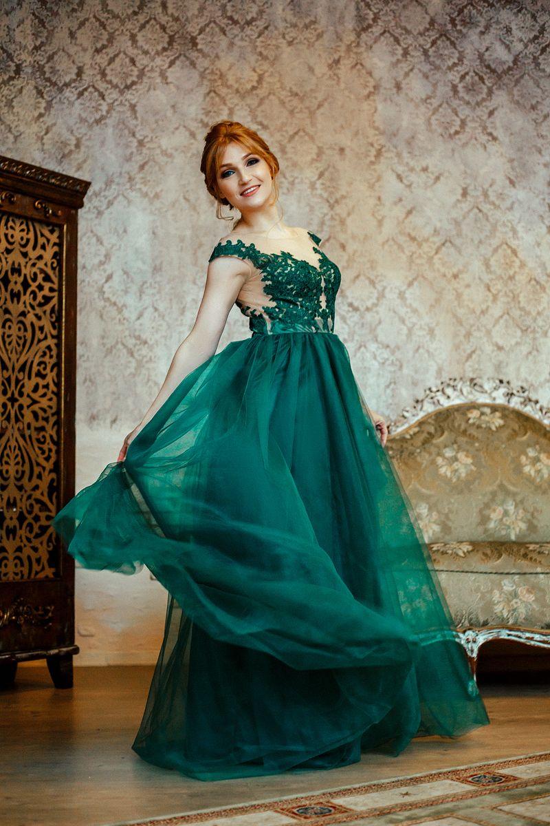 Фото 17019926 в коллекции букет для Сони - Флорист Anna Zverkova