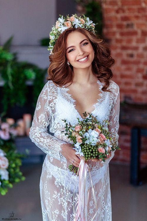 Букет для беременной невесты киев цены, букеты невесты