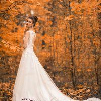 PH: Marina Goncharova @marina_pro_photo Model: Лера Таргонская MUAH: Оля Шостик [id4180809|@olgashostik] Dress by Свадебный салон Rosso. Свадебные платья. Минск [club130931894|@rossominsk]
