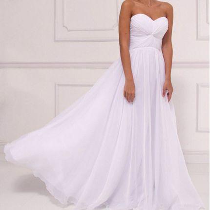 Греческое платье Лика, в наличии 40-44
