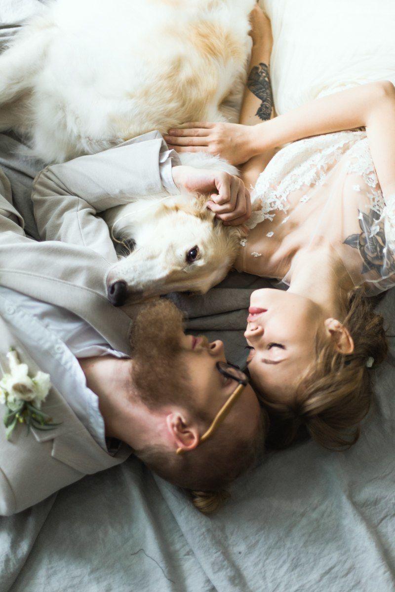"""Фото 17234228 в коллекции Утро невесты - Свадебное агентство """"Друг Невест"""""""