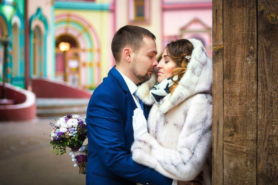 Фото 16039932 в коллекции Портфолио - Фотограф Сергей Киржаев