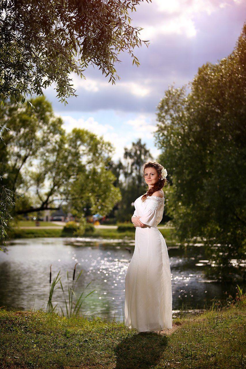 Фото 16039936 в коллекции Портфолио - Фотограф Сергей Киржаев