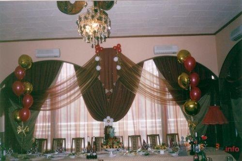 Фото 5092 в коллекции Мои фотографии - Невеста01