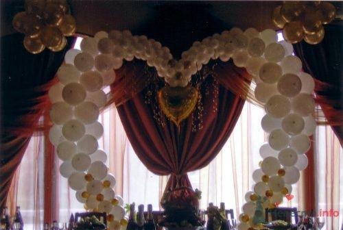 Фото 5093 в коллекции Мои фотографии - Невеста01