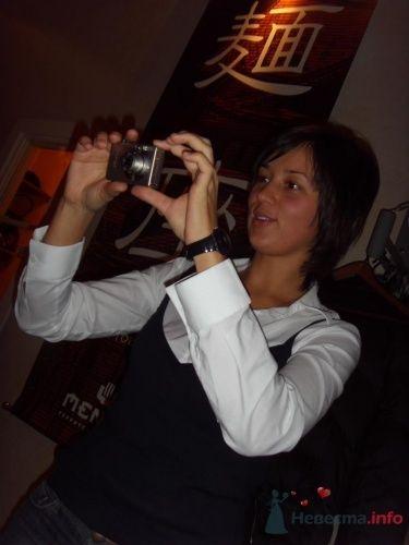 Фото 6478 в коллекции Мои фотографии - Ниточка