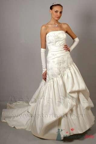 """Мария - фото 9770 Свадебный салон """"Астория стиль"""""""