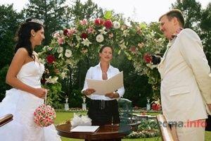 Фото 3042 в коллекции Wedding - Невеста01
