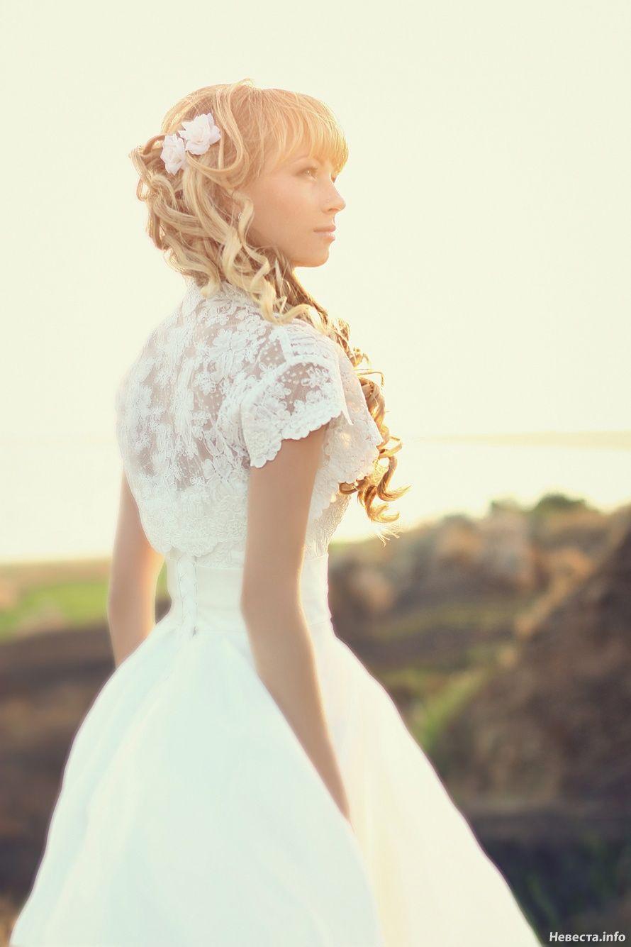 Фото 630759 в коллекции Derty - Конкурс фото «Свадьба моей мечты» - Nevesta.info - модератор