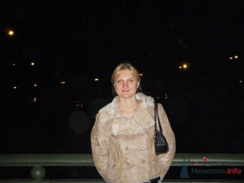 Фото 2203 в коллекции Мои фотографии - Lesya
