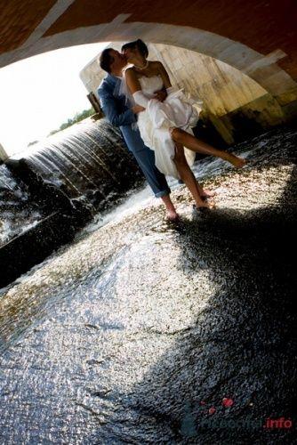 Фото 2337 в коллекции Мои фотографии - Невеста01