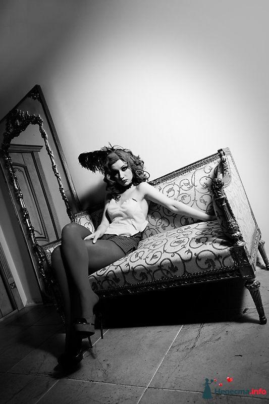 """Фото 125477 в коллекции Проект """"Мастерская отражений"""" - Фотограф Юлия Камран"""