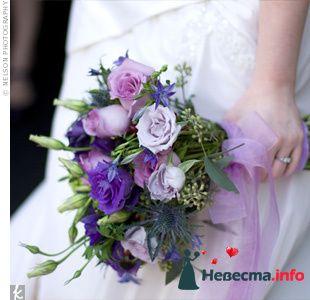 Фото 113101 в коллекции для Девочек - МиЛаШКа