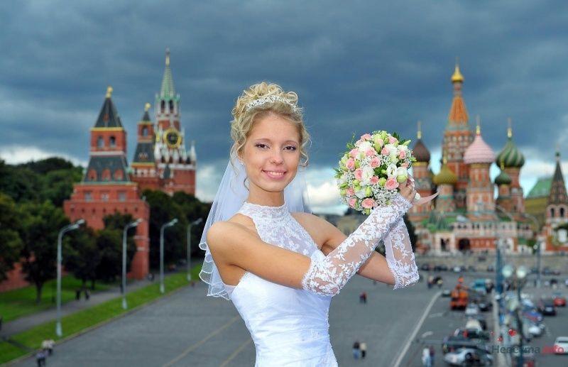Фото 58756 в коллекции Мои фотографии - Svetlya4oK
