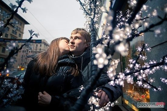 Фото 56164 в коллекции ЛИЧНОЕ - Фотограф Александра Глотова