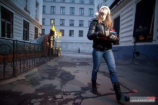 Фото 56167 в коллекции ЛИЧНОЕ - Фотограф Александра Глотова