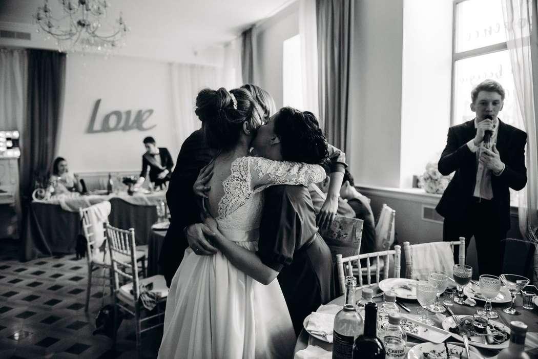 """Фото 18967504 в коллекции Реальные свадьбы - Банкетный зал """"Provence"""""""