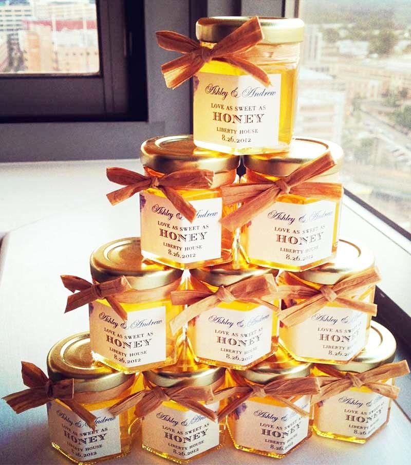 Фото 16286966 в коллекции Медовые бонбоньерки - Медовые бонбоньерки от Bee Cell