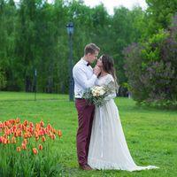 Свадебный фотограф в Москве  +7(925)362-02-30