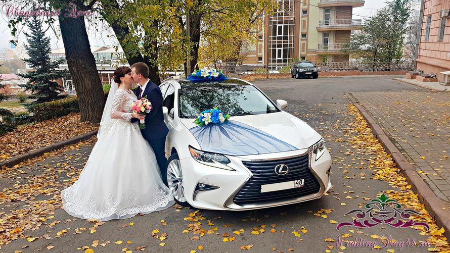 Фото 19404438 в коллекции Ретро Машины - Свадебный День - прокат свадебных автомобилей