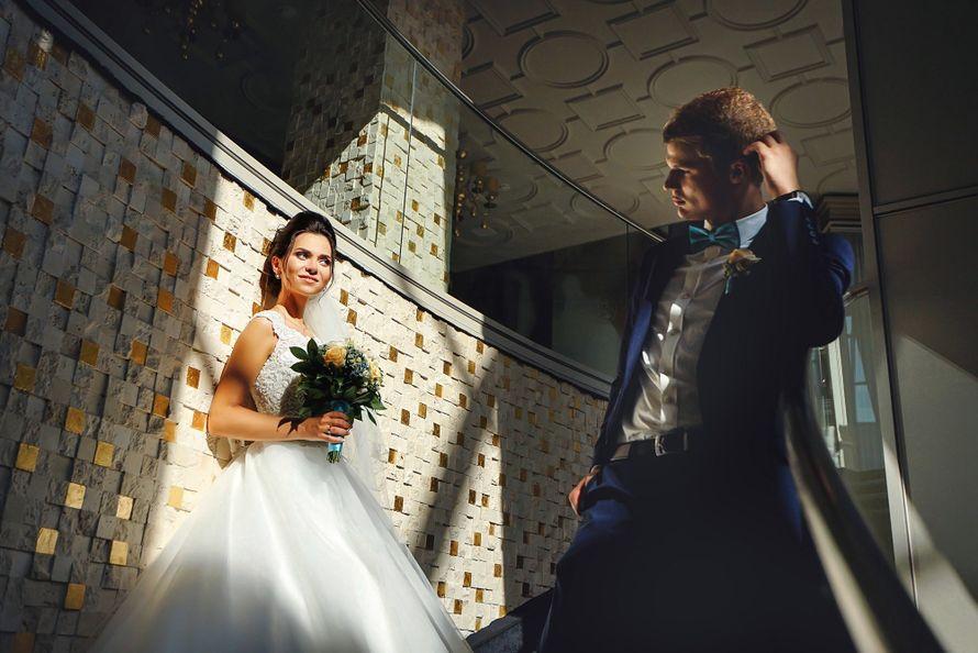 поверить, свадебные пакеты фотографа первых