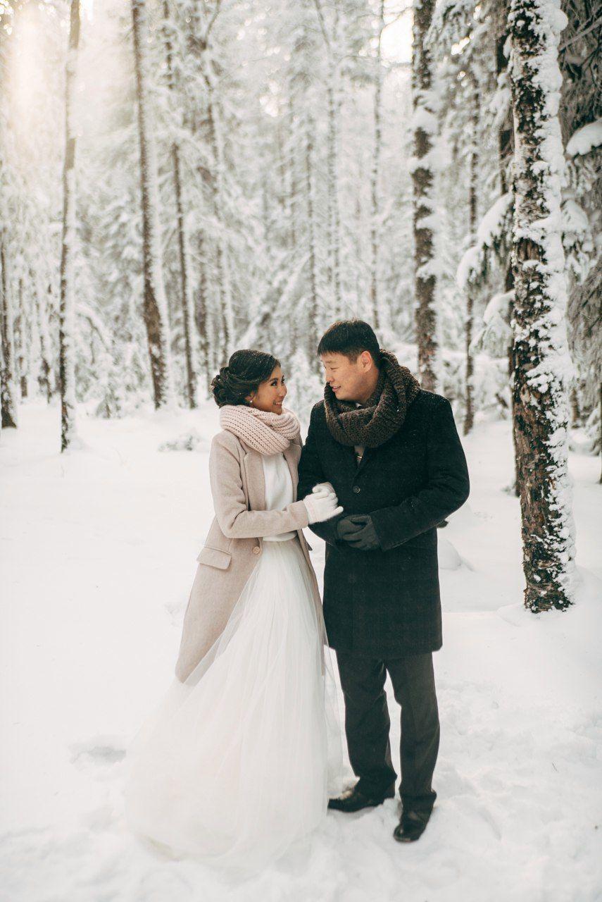 """Фото 16396572 в коллекции 19.11.16 Сергей и Екатерина - Event studio """"Art wedding"""""""