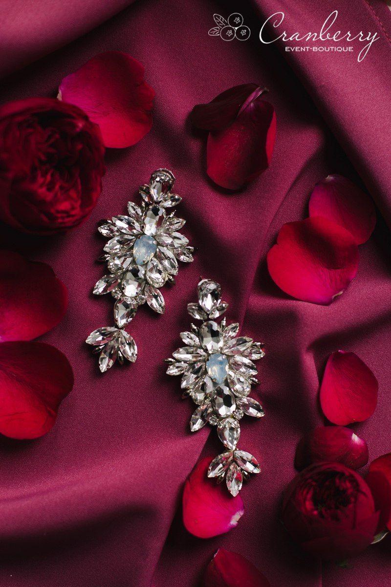 Фото 16454352 в коллекции Ягодный взрыв - Event-boutique Cranberry