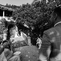 """Фото:Вероника Кромбергер Видео:CHERNOVFILM  Стилист:Динара Светашева Букет невесты:Цветочный СТИЛЬ Платье невесты:Салон свадебной моды """"Матримонио"""""""