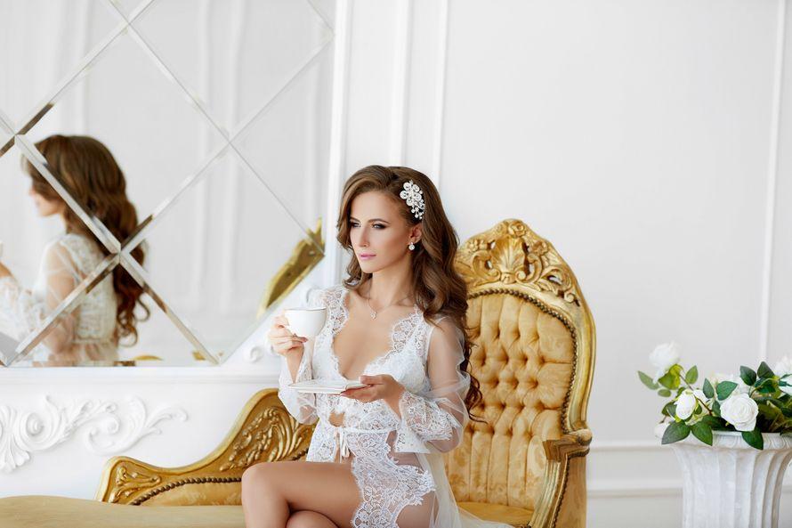 Фото 16471704 в коллекции Olga & Vadim! - Фотограф Алиса Пугачёва