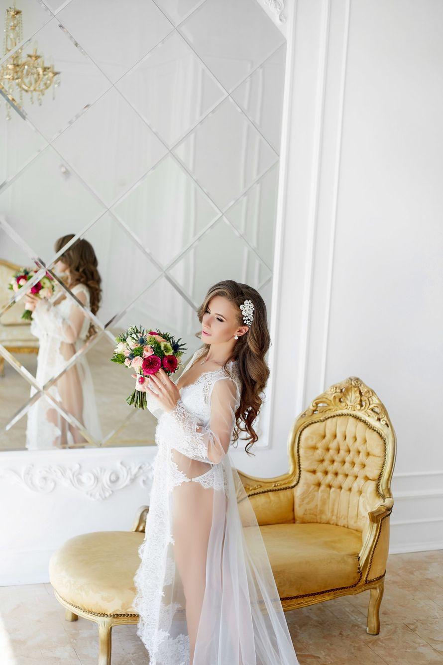 Фото 16471716 в коллекции Olga & Vadim! - Фотограф Алиса Пугачёва