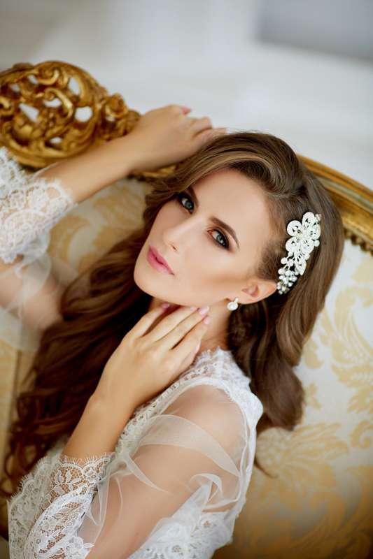 Фото 16471724 в коллекции Olga & Vadim! - Фотограф Алиса Пугачёва