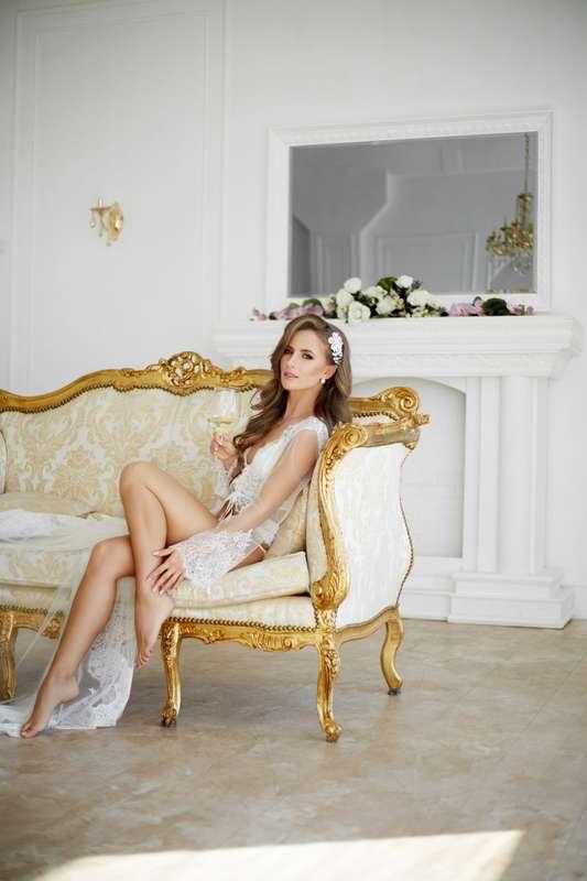 Фото 16471730 в коллекции Olga & Vadim! - Фотограф Алиса Пугачёва
