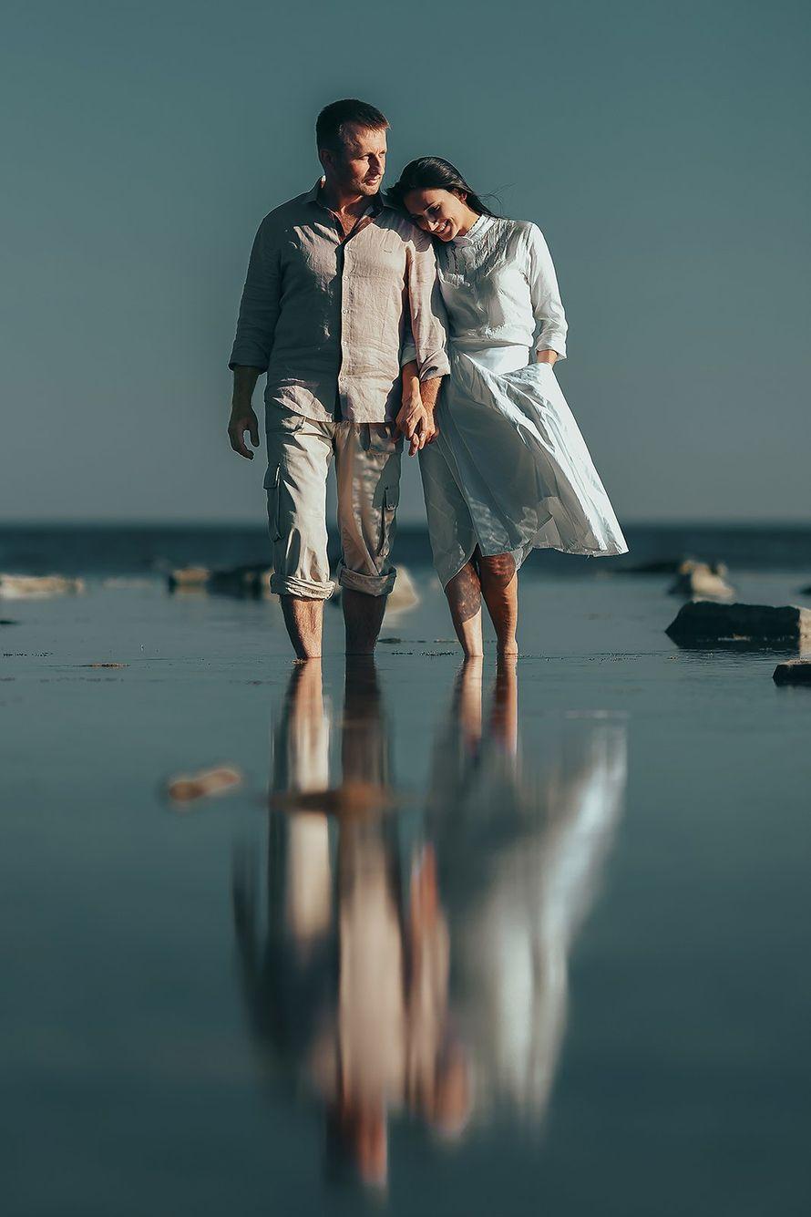 Фото 16569822 в коллекции Love story - Фотограф Николай Крауз