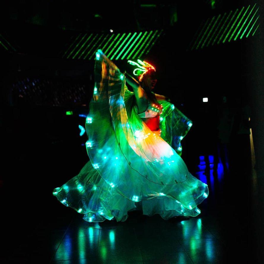 """Фото 16606994 в коллекции Танцевальные шоу - Шоу группа """"Мармелад"""""""